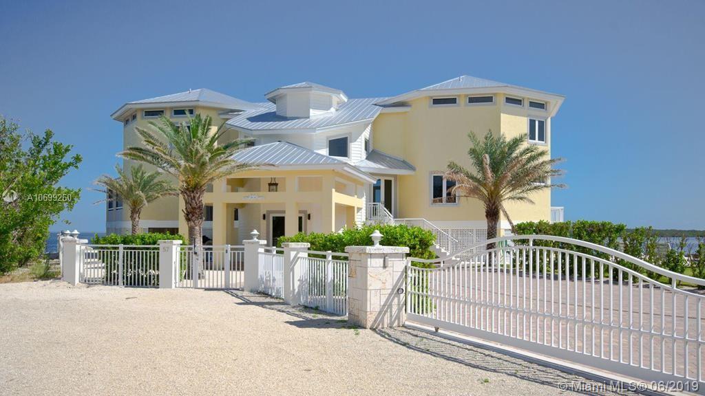 57 Garden Cove Dr, OTHER FL Key, FL 33037