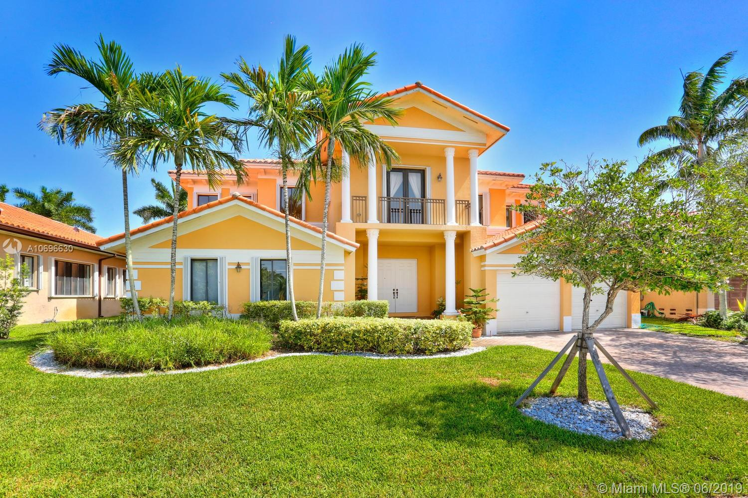 7964 S W 194th St  For Sale A10696630, FL