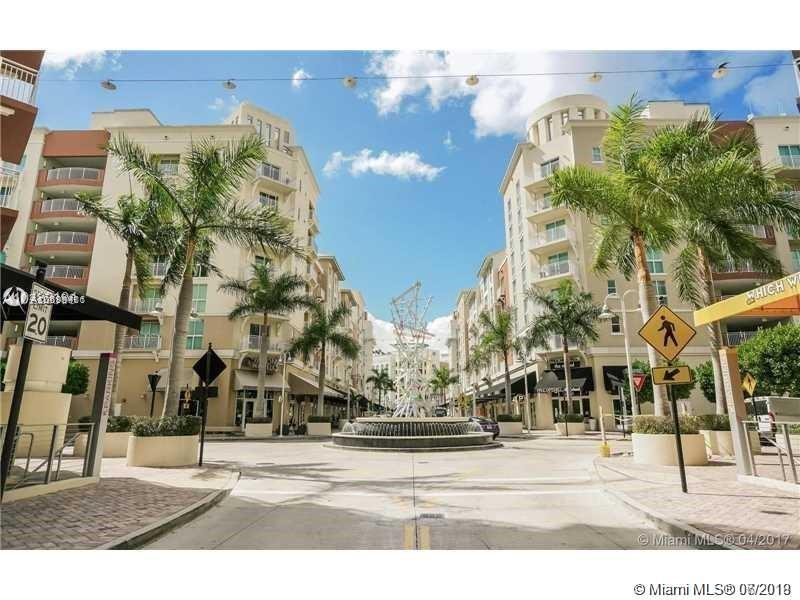 7285 SW 90th St #D312 For Sale A10699411, FL