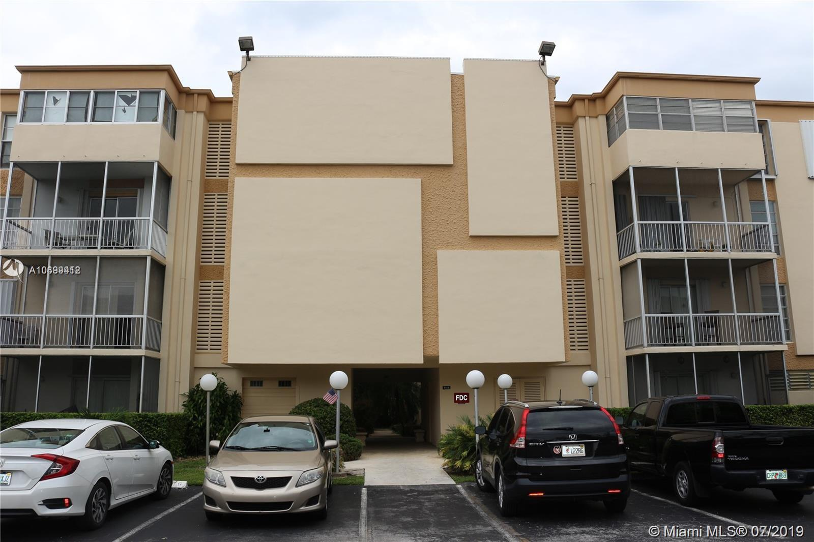 9159 SW 77th Ave #410 For Sale A10699412, FL