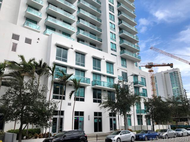 333 NE 24th St #408 For Sale A10698751, FL
