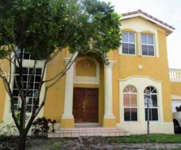 5181 NW 108th Path  For Sale A10699634, FL