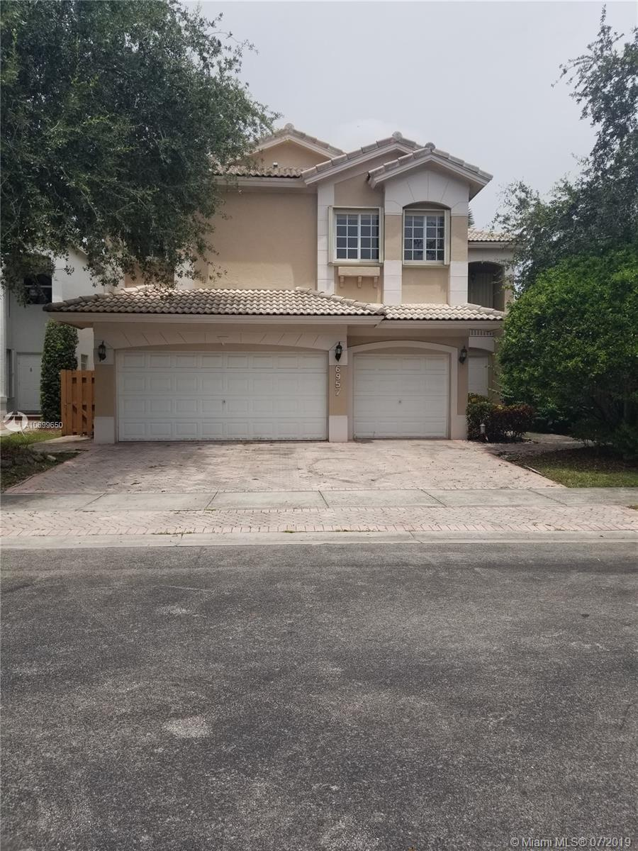 6957 NW 107th Ct  For Sale A10699650, FL