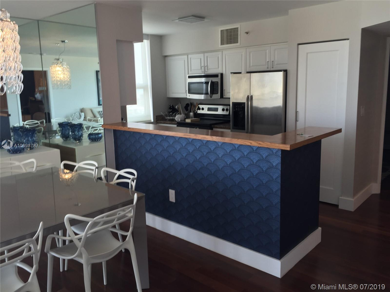 90  Alton Rd #1411 For Sale A10698787, FL