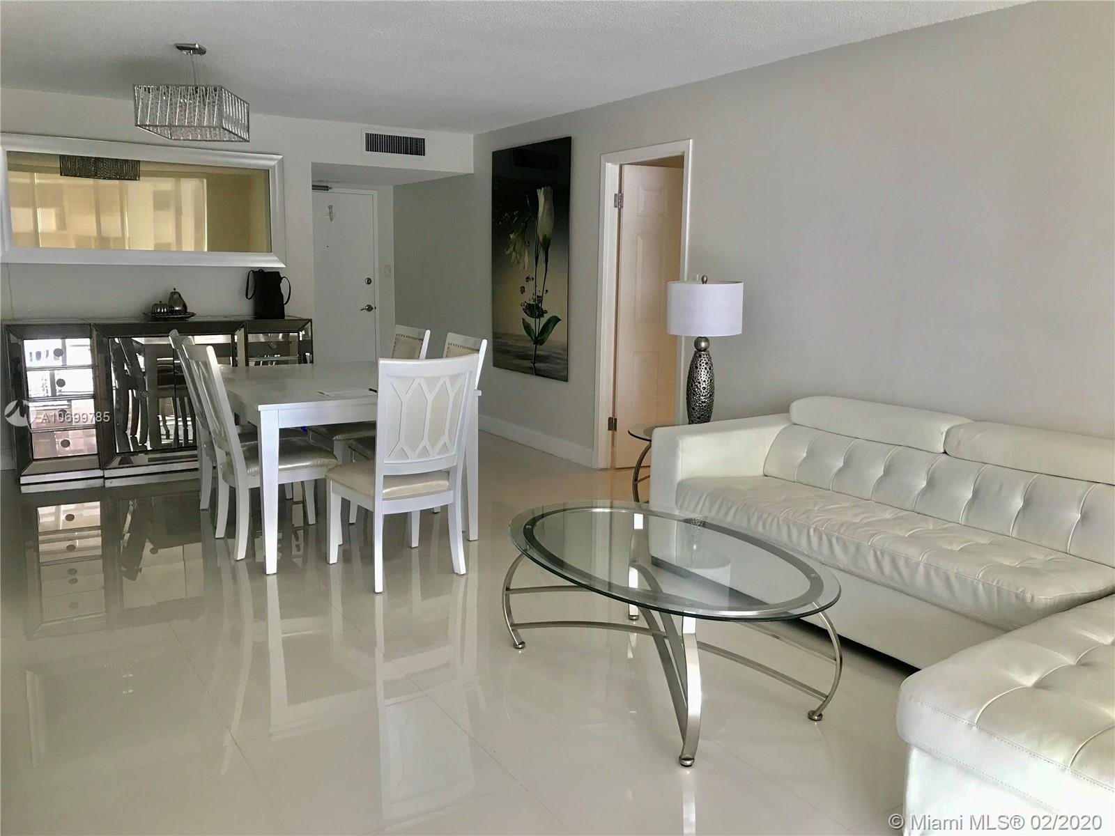 18061  Biscayne Blvd #602 For Sale A10699785, FL