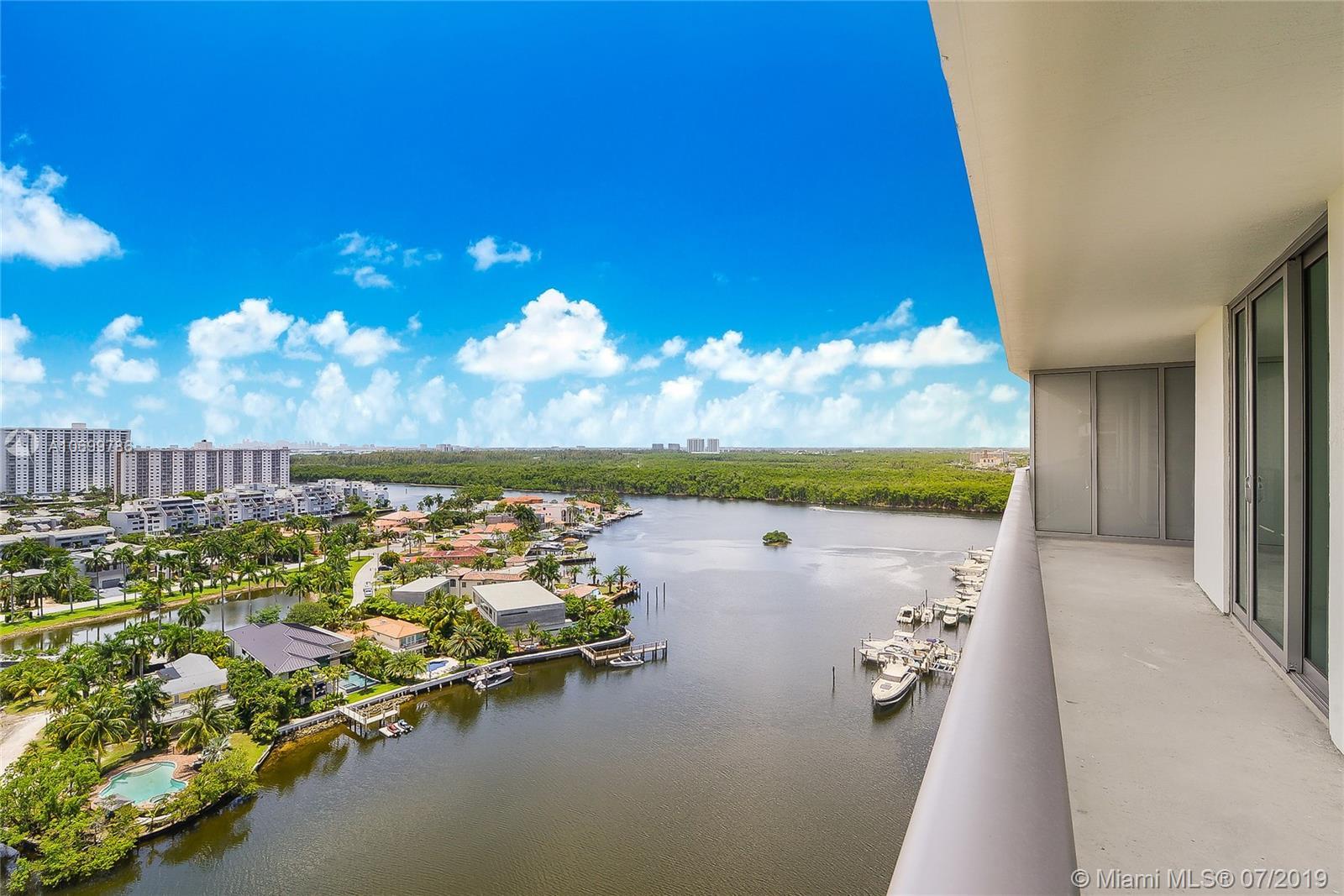 330  Sunny Isles Blvd. #5-1606 For Sale A10699786, FL