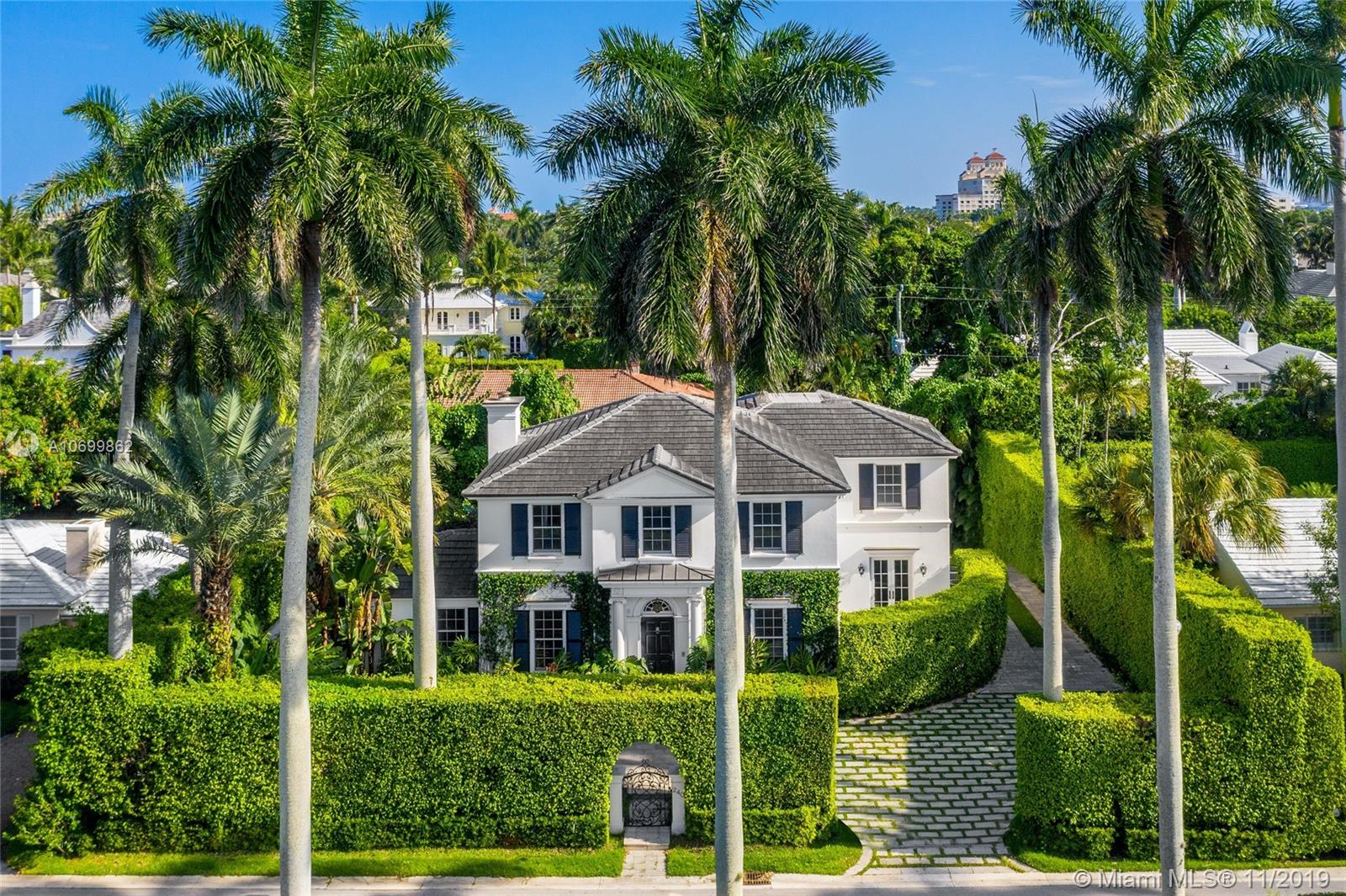 240  Sanford Ave  For Sale A10699862, FL