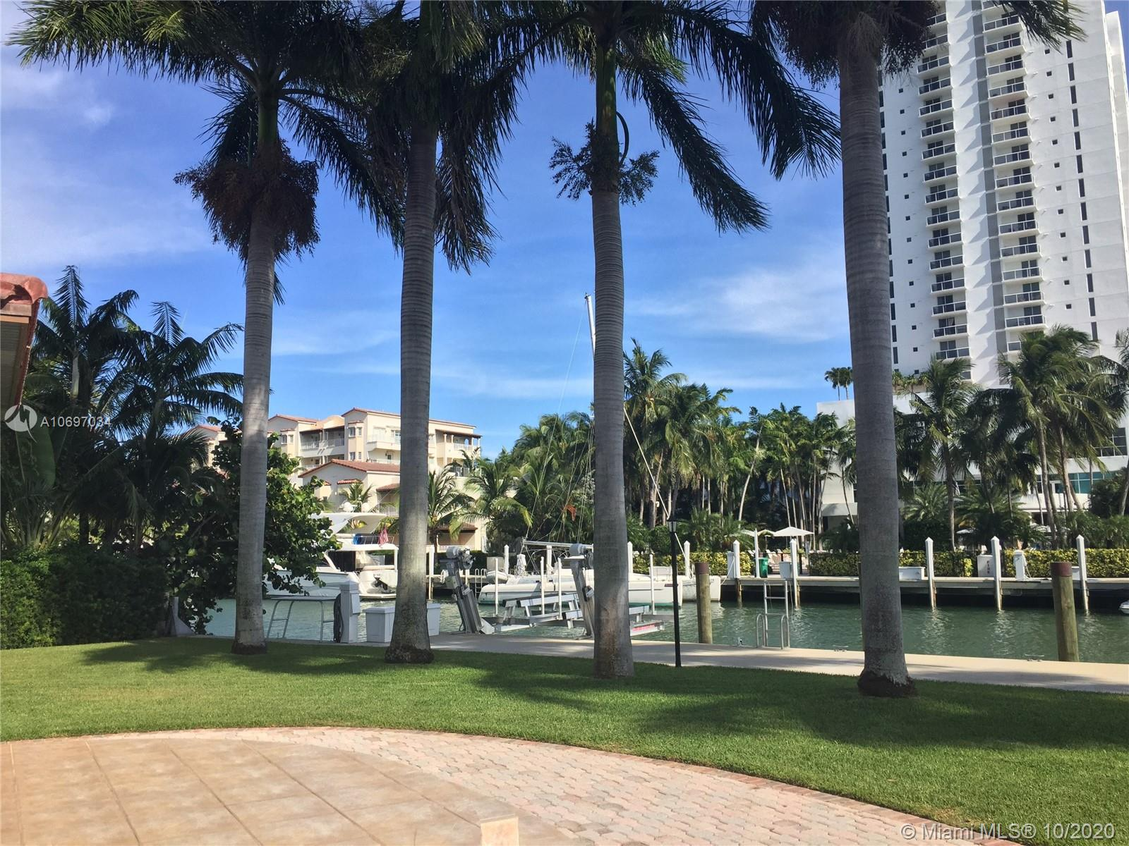 1630 W 21 ST  For Sale A10697034, FL