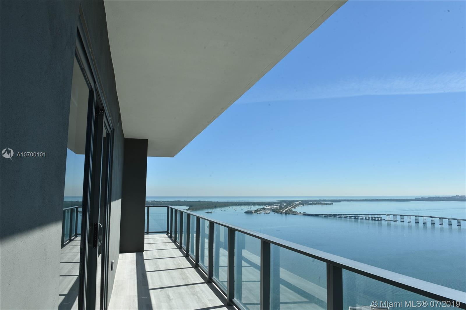 1451  Brickell Ave #3802 For Sale A10700101, FL
