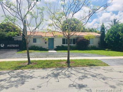 1435 SW 99th Ct, Miami, FL 33174