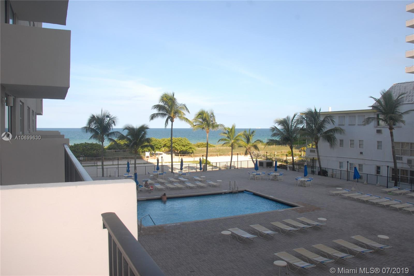 9273  Collins Ave #202 For Sale A10699630, FL