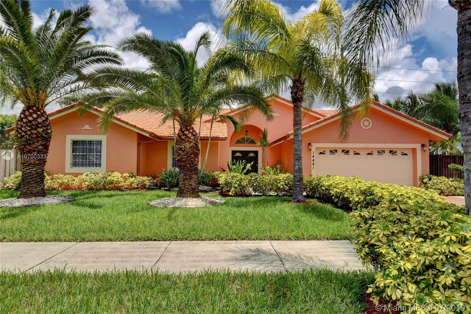 , Miami, FL 33177