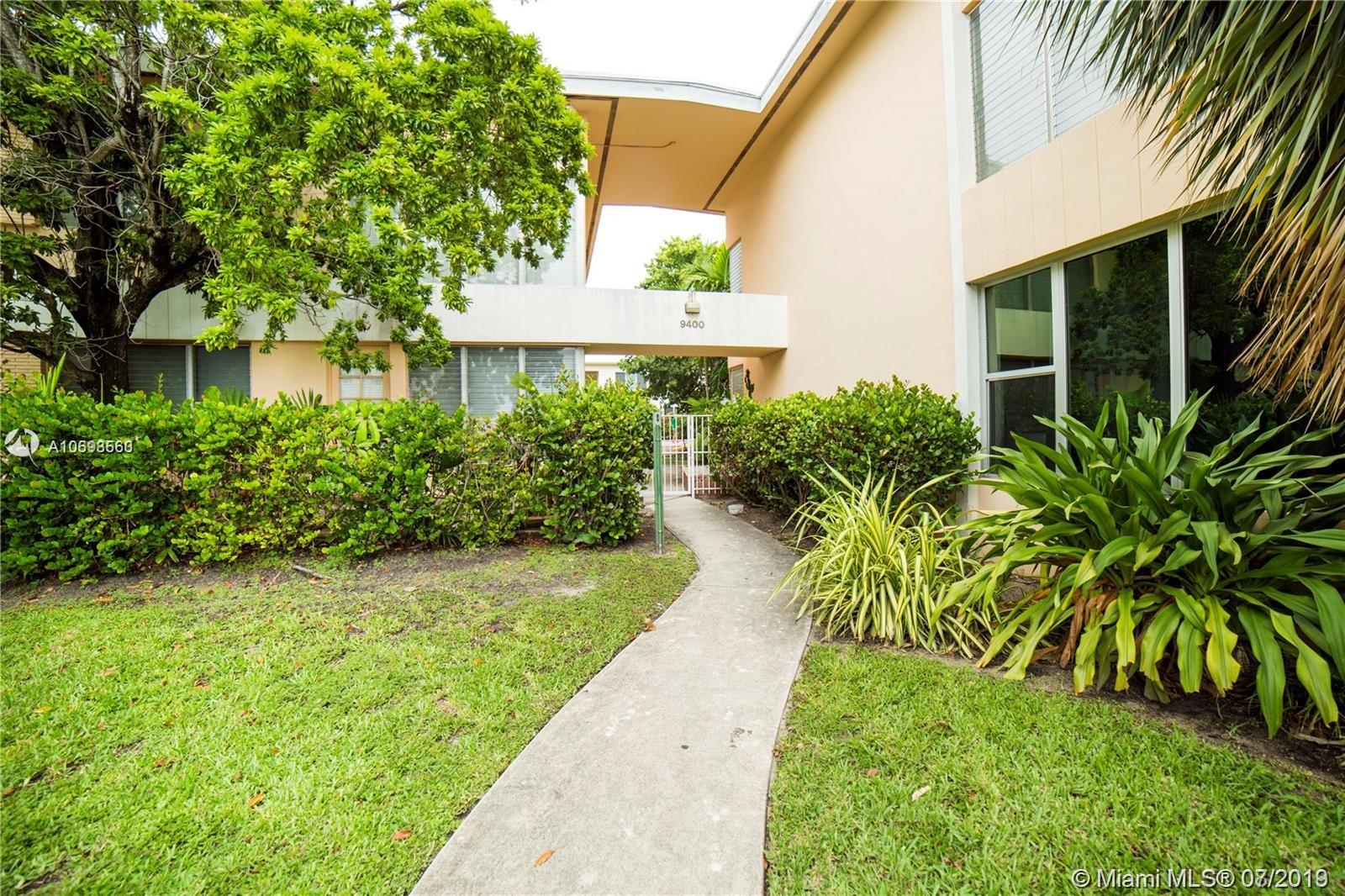 Undisclosed For Sale A10698560, FL