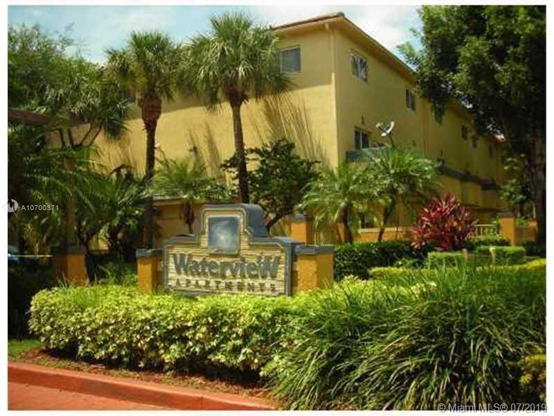 14970 SW 82nd Ln #11-208 For Sale A10700371, FL