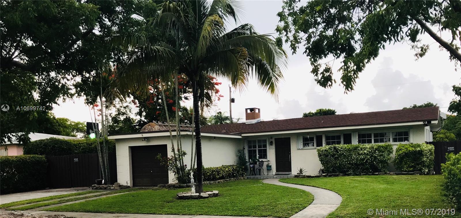 20601  Island Rd  For Sale A10699742, FL