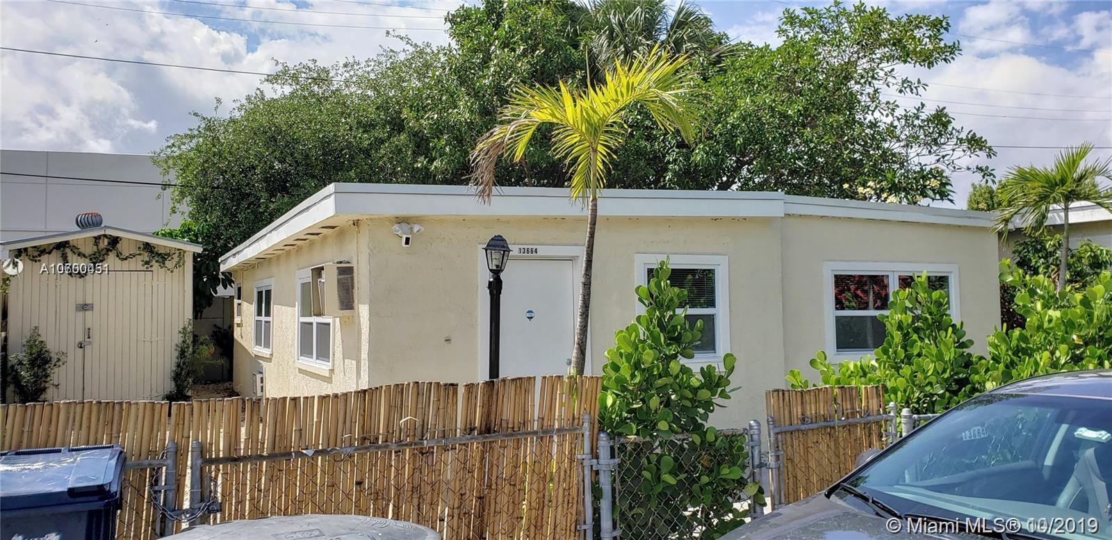 Undisclosed For Sale A10700451, FL