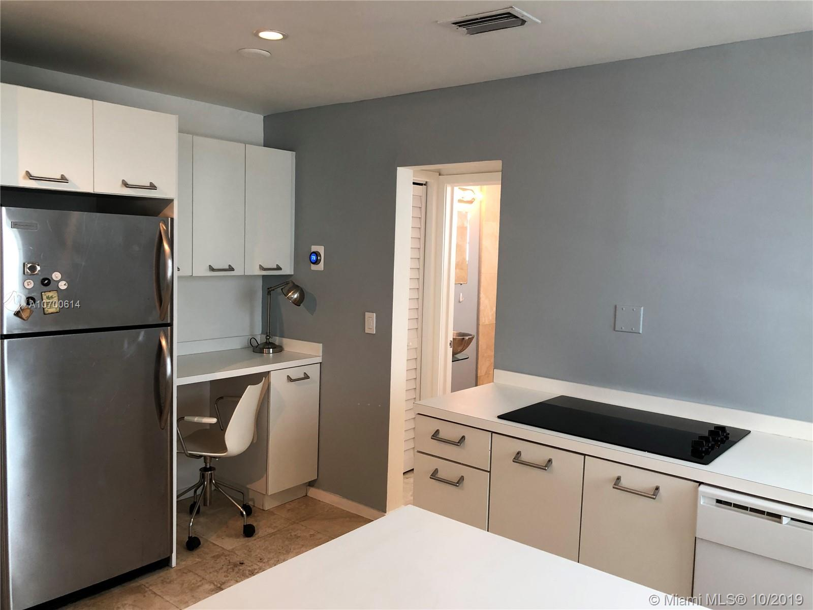 505  12th St #9 For Sale A10700614, FL
