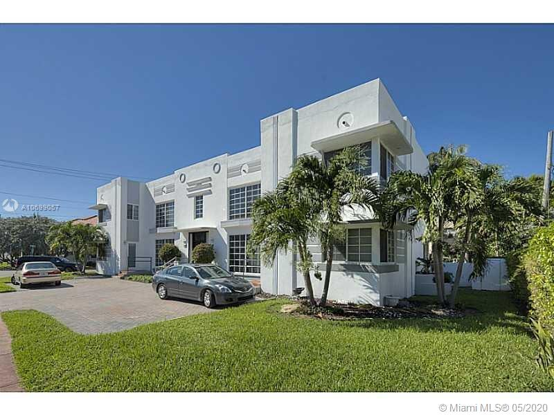 3900 N MERIDIAN  For Sale A10699057, FL