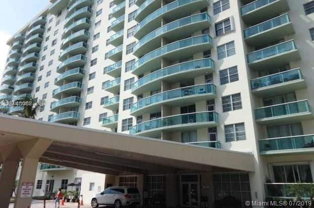 19390  Collins Ave #723 For Sale A10700874, FL