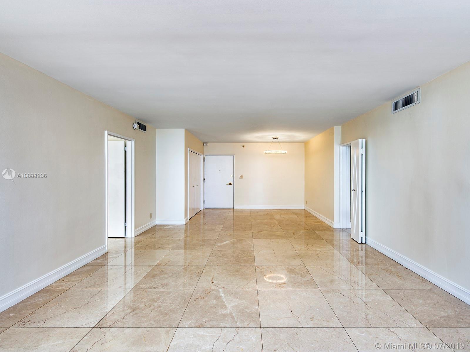 5700  Collins Ave #7D For Sale A10688236, FL