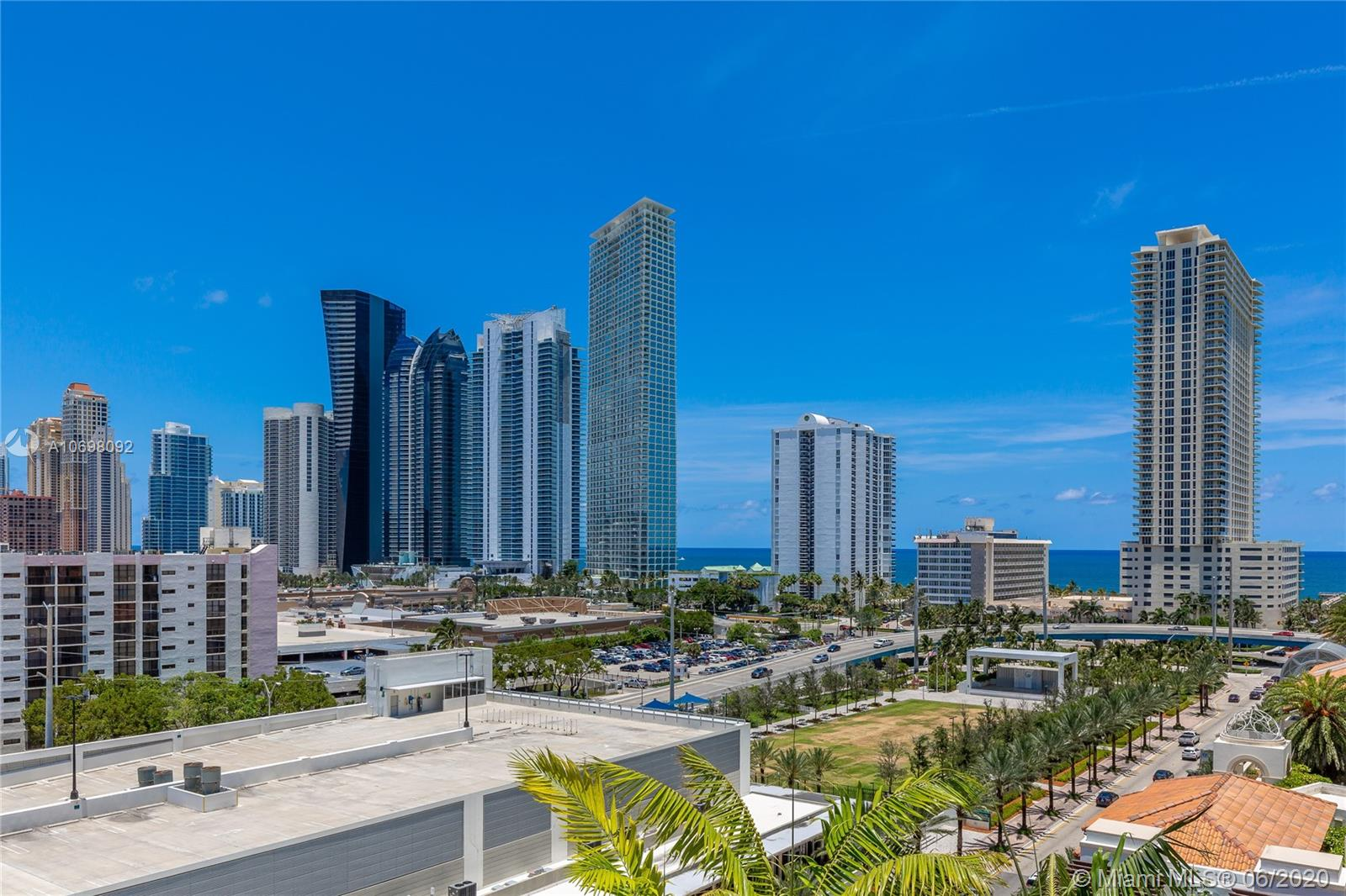 330  Sunny Isles Blvd #5-1205 For Sale A10698092, FL