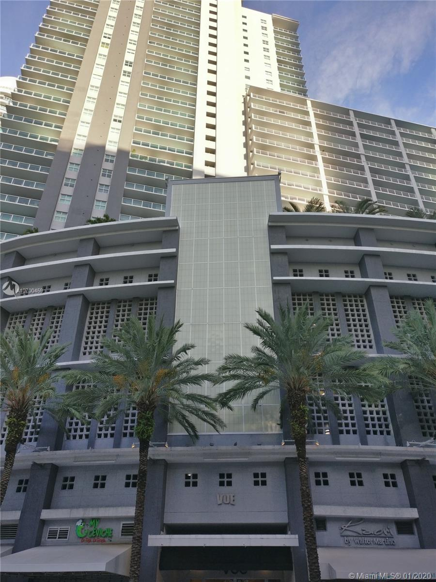 1250 S Miami #1013 For Sale A10700459, FL