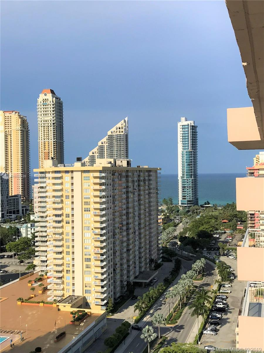 250  174th St #2306 For Sale A10701139, FL