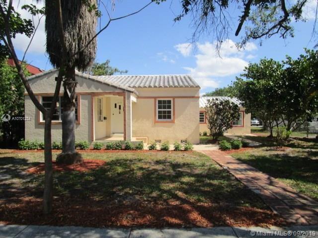 2015  Washington St  For Sale A10701234, FL