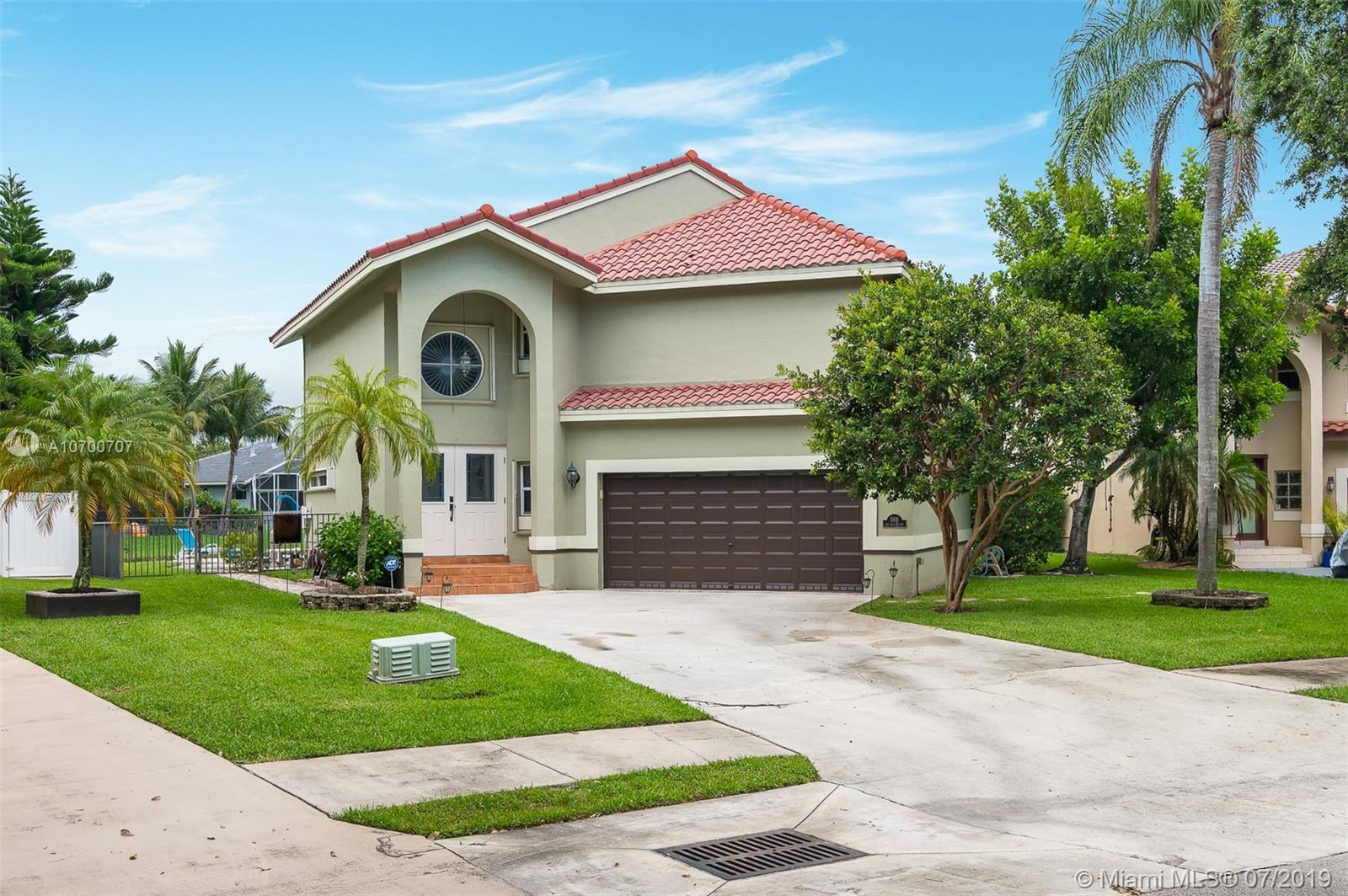 5931 NW 59th Ave  For Sale A10700707, FL