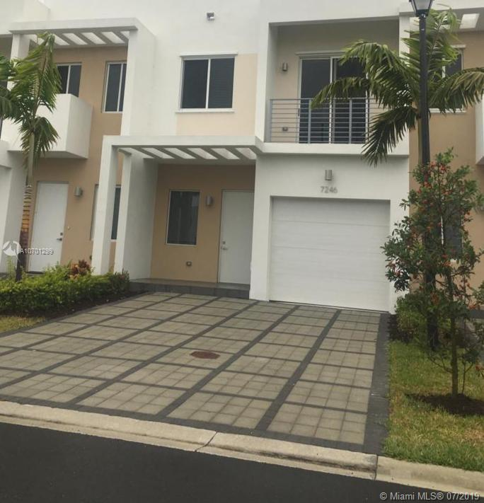 7253 NW 103rd Path #. For Sale A10701299, FL