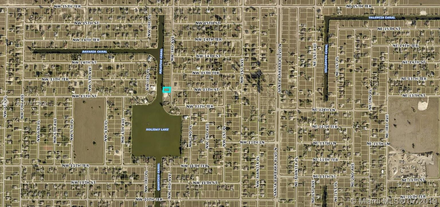 1304 NW 3rd Ave, Other City - In The State Of Florida, FL 33993