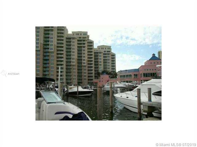 3350 NE 190  For Sale A10700441, FL