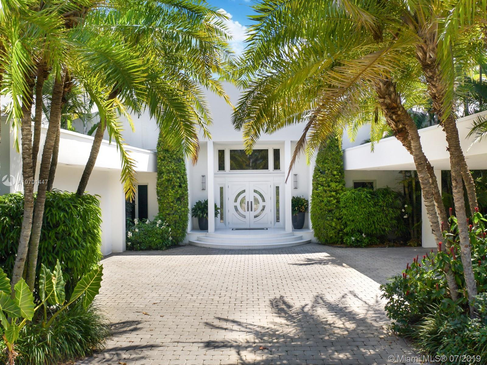 730  Harbor Dr  For Sale A10701447, FL