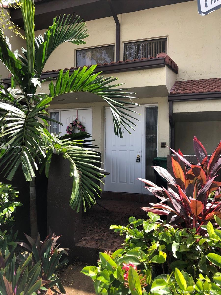 9727 SW 138th Ave #IC2L For Sale A10700799, FL