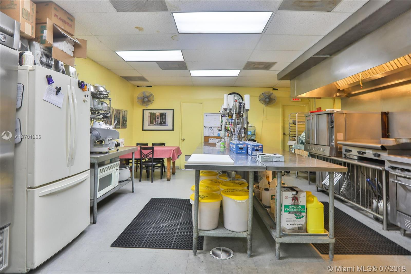 Undisclosed For Sale A10701266, FL