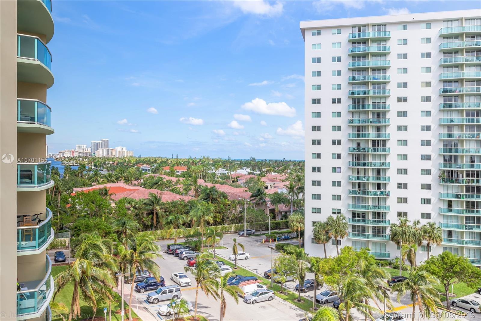 19390  Collins Ave #708 For Sale A10701155, FL