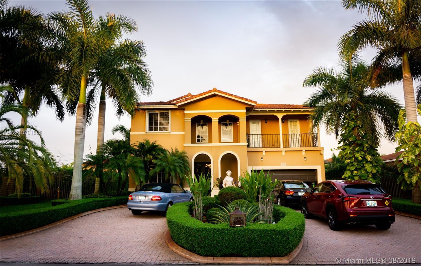19765 SW 130th Ave, Miami, FL 33177