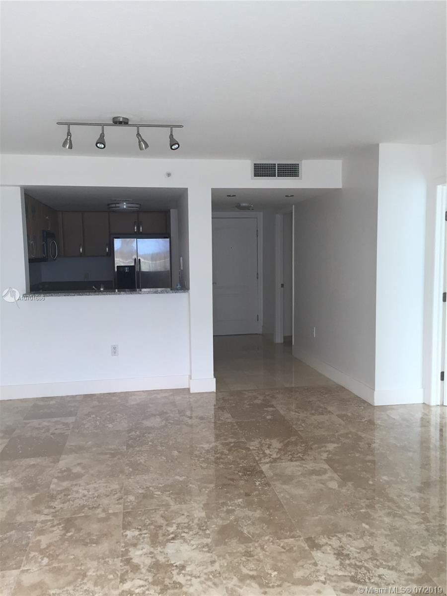 2101  Brickell Ave #1202 For Sale A10701686, FL