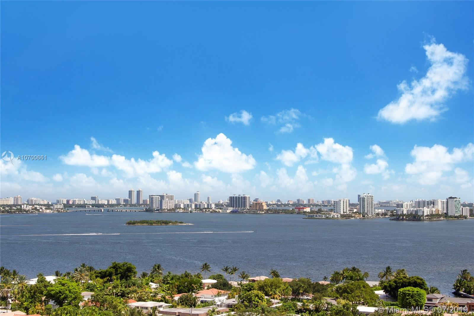 1000  Quayside Ter #1906 For Sale A10700661, FL