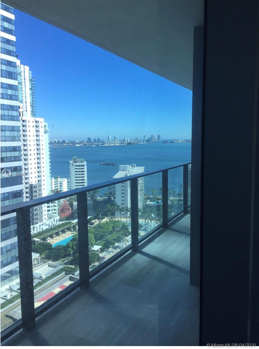 1451  Brickell #2306 For Sale A10698369, FL