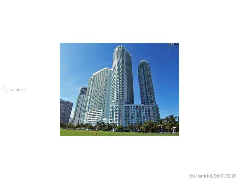 1900 N BAYSHORE DR #4215 For Sale A10701927, FL