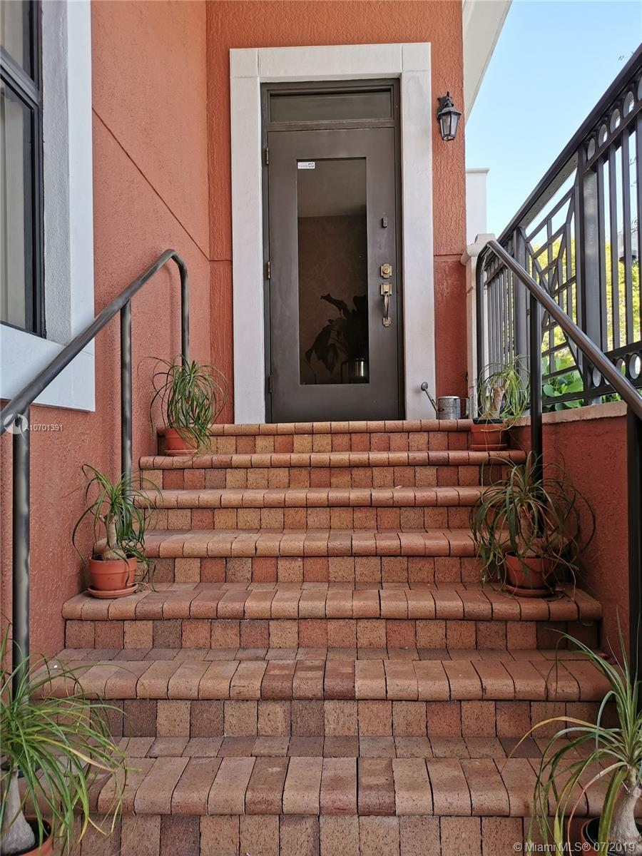 8395 SW 73rd Ave #107 For Sale A10701391, FL