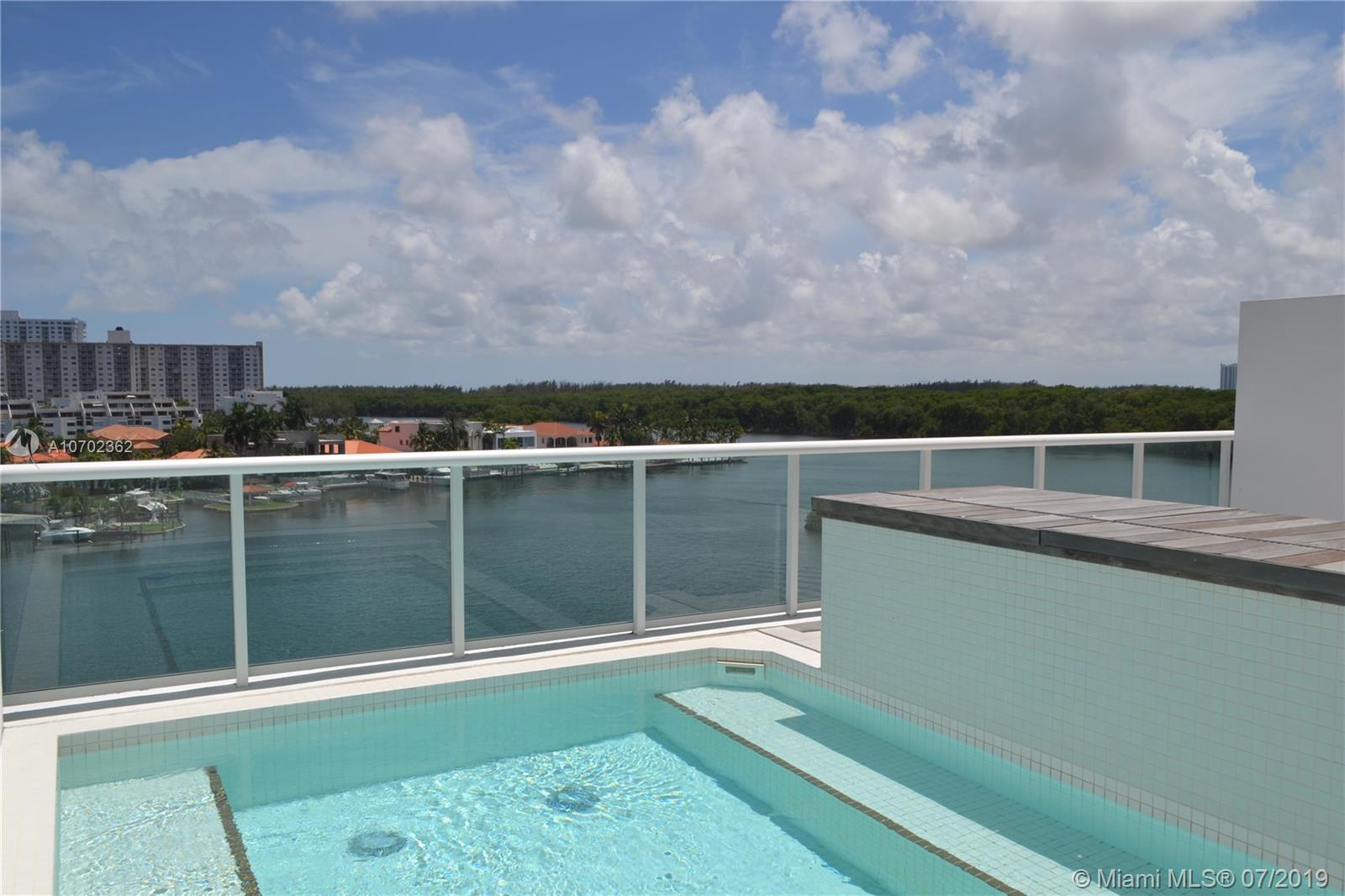 400  Sunny Isles Blvd #620 For Sale A10702362, FL
