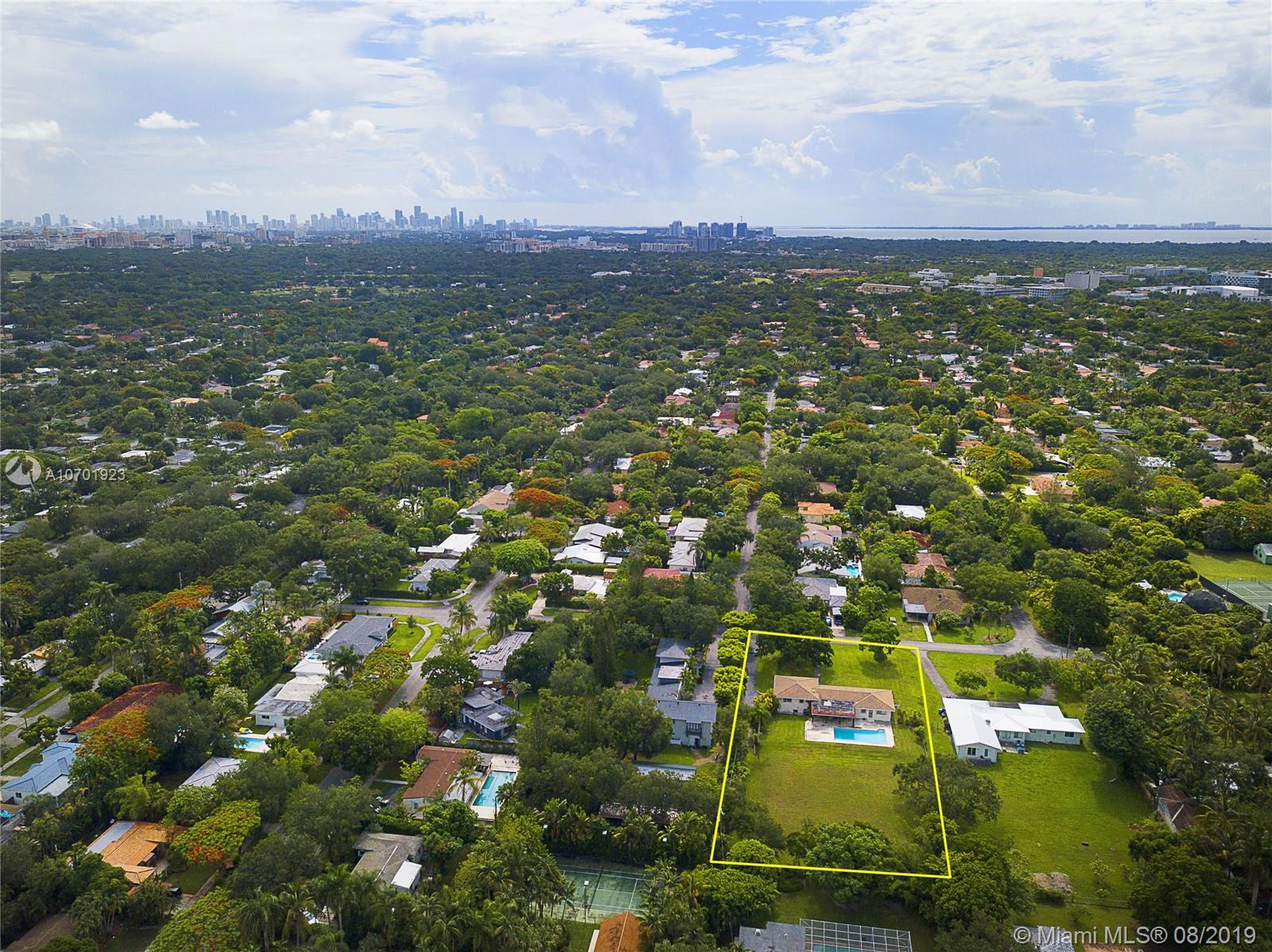 5040 SW 60th PL  For Sale A10701923, FL
