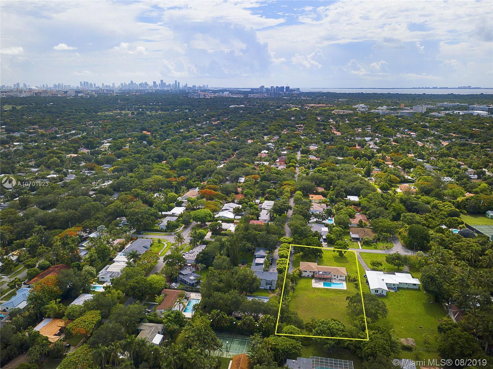 5040 SW 60th PL, Miami, FL 33155