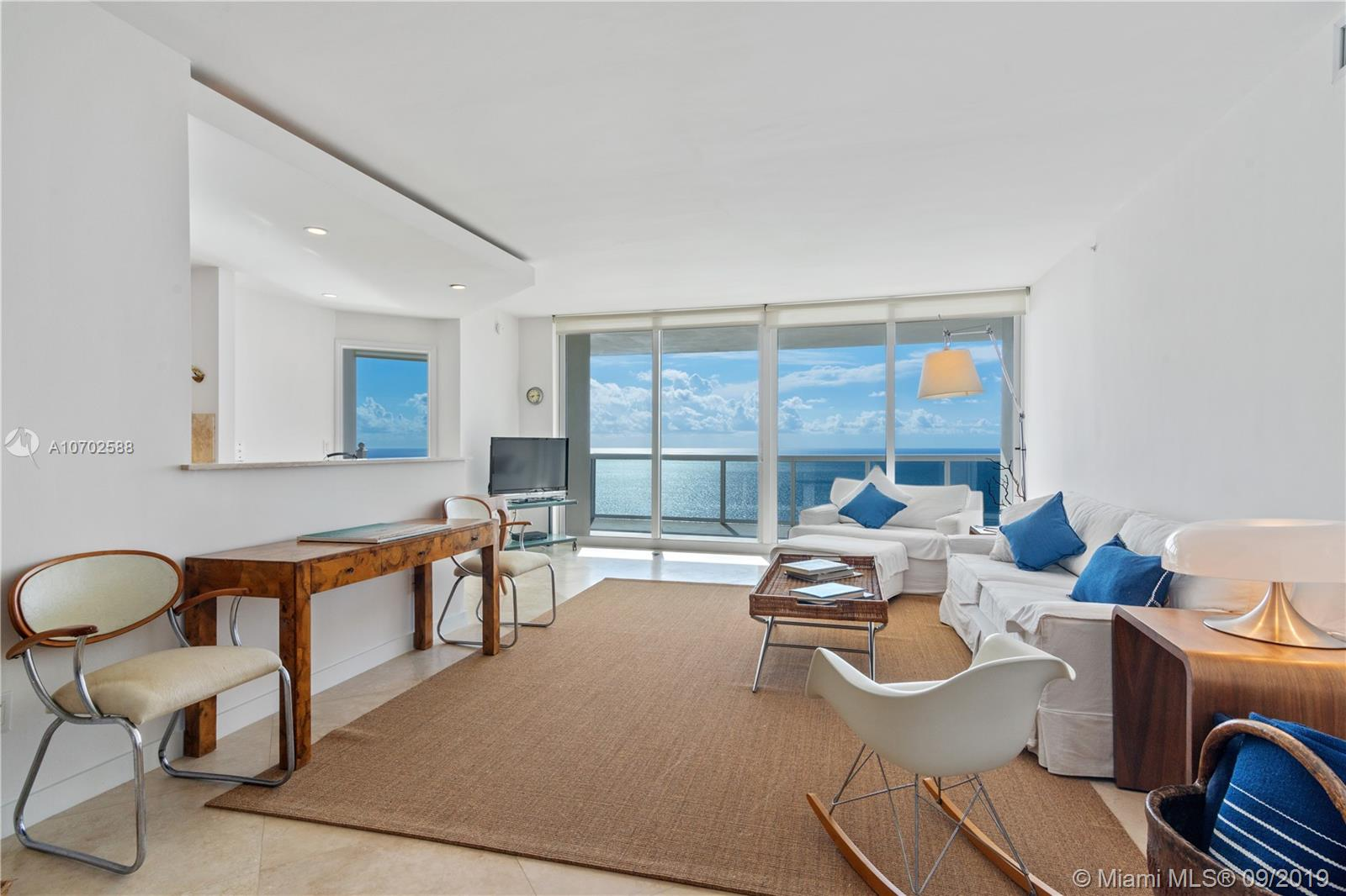 4775 Collins Ave #3602, Miami Beach FL 33140
