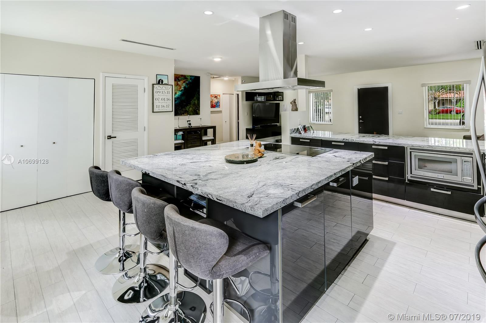 5741 SW 56th St  For Sale A10699128, FL