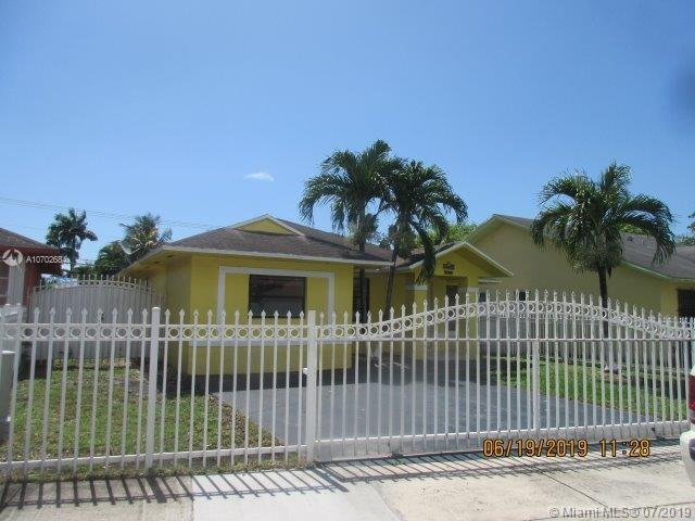 21071 SW 103rd Ct  For Sale A10702684, FL