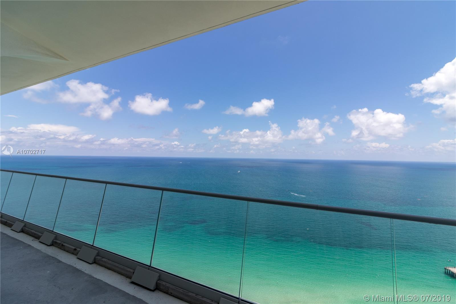 16901  Collins Ave #4101 For Sale A10702717, FL