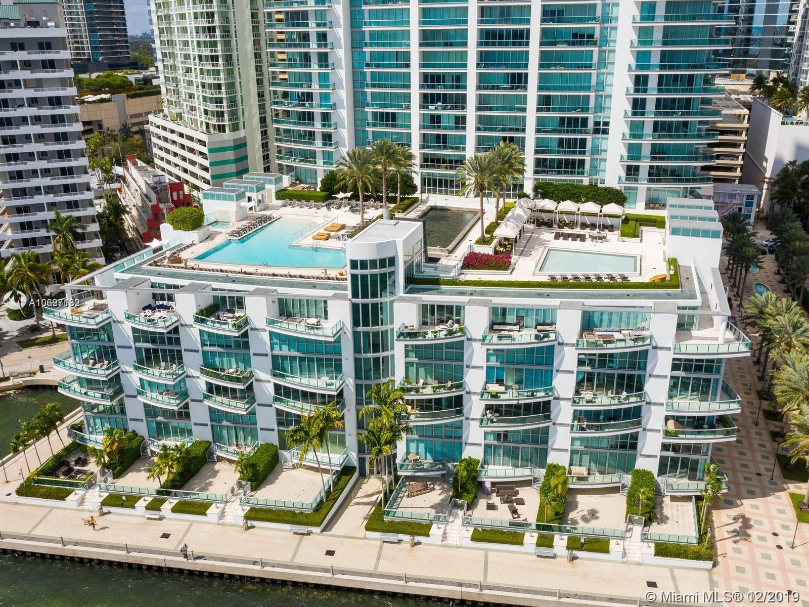 1331  Brickell Bay Dr #BL-33 For Sale A10697132, FL